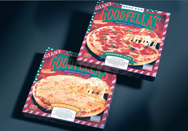 Goodfella's-Pizza-Packaging-Design