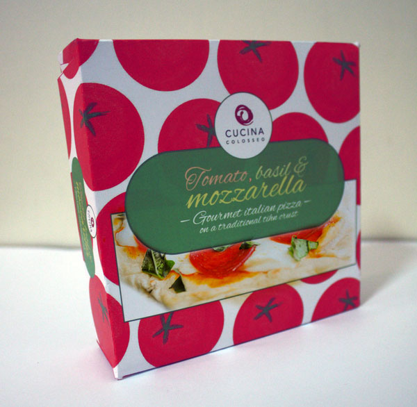 Gourmet-pizza-box-design-packaging