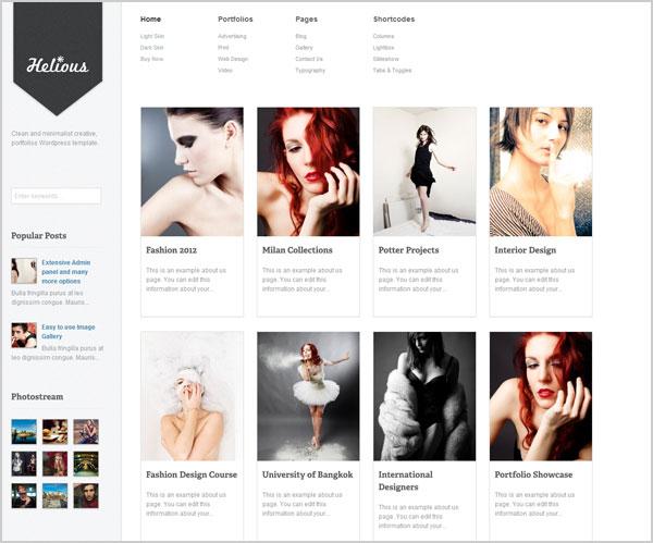Helious-Grid-Style-Portfolio-WordPress-Premium-Theme