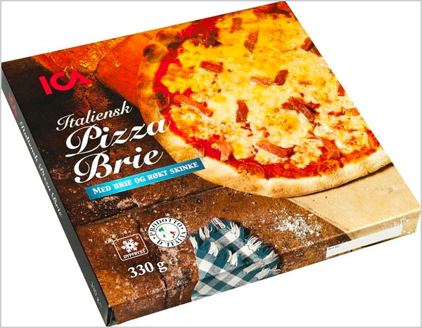 ICA-Italian-Packaging-for-Pizza-1