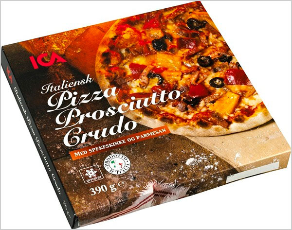 ICA-Italian-Packaging-for-Pizza-4