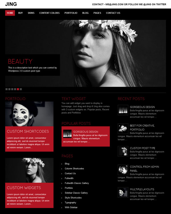 Jing-Portfolio-Business-Photography-Premium-WordPress-Theme