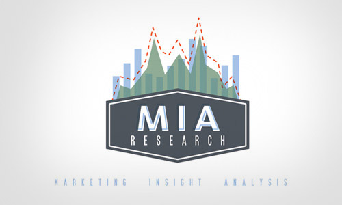 MIA-Research-Marketing-insight-analysis-logo-Design-Logotypes-Example