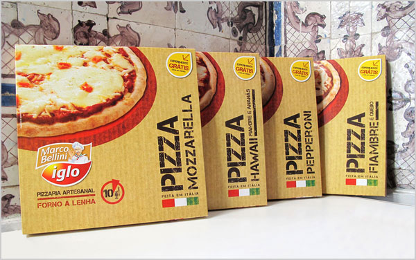 Marco-Bellini-Pizza-Packaging-Design-Idea