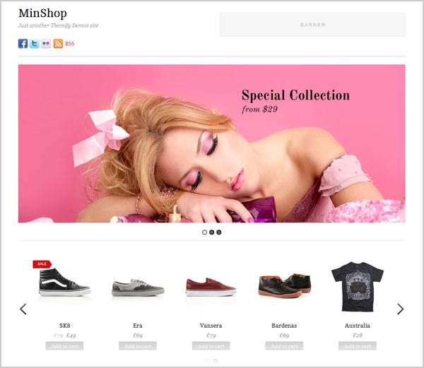 Minshop-eCommerce-Premium-WordPress-Theme-for-footwear