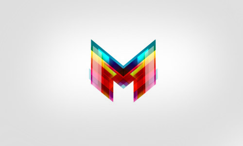 Mosnet-Cool-Creative-Logo-Logotypes-Example