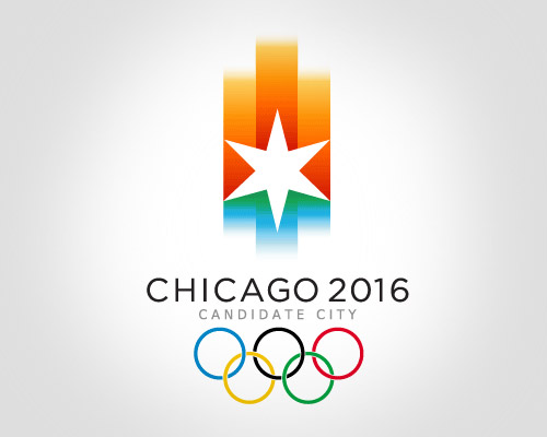 Olympics-Chicargo-2012-Logo-Design-Idea
