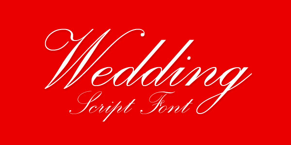 top 25 best  u0026 beautiful free script fonts of 2012