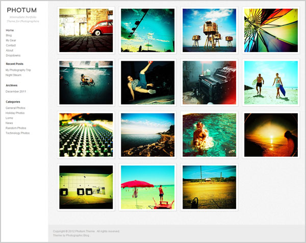 Photum-Free-Minimalist-Portfolio-WordPress-Themes-for-Photographers