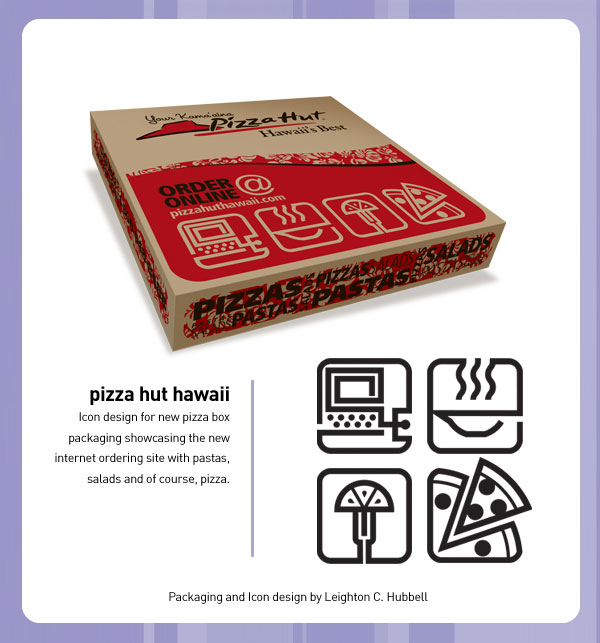 Pizza-Hut-Packaging-Design-Idea-4