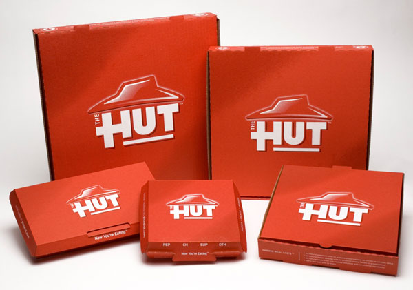 Pizza-Hut-Packaging-Design-Inspiration