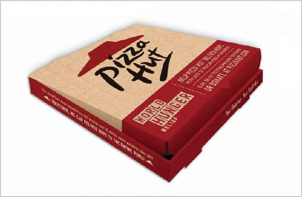 Pizza-Hut-Pizza-box-image