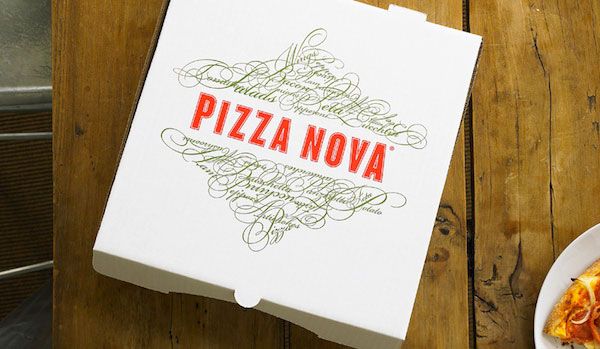 Pizza-Nova-Packaging-Design