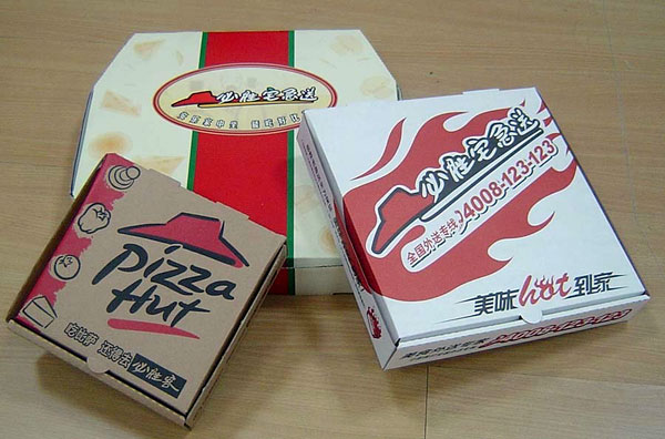 Pizza_Hut_Corrugated_Packing_Boxes-design