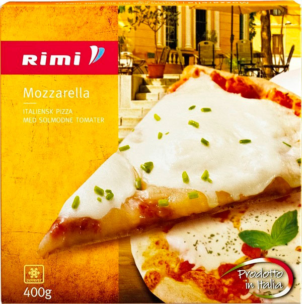 RIMI-Italian-Pizza-packaging-Ideas-1