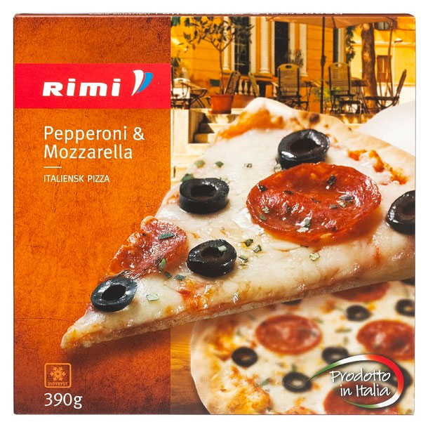 RIMI-Italian-Pizza-packaging-Ideas-2