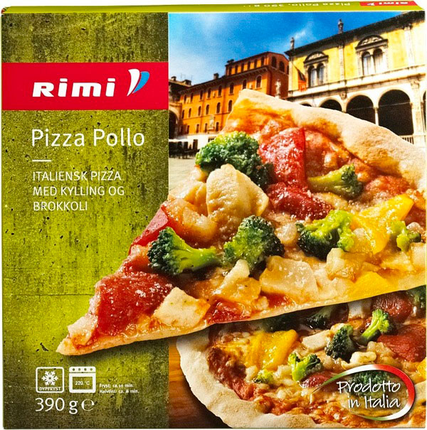 RIMI-Italian-Pizza-packaging-Ideas-3