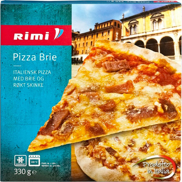 RIMI-Italian-Pizza-packaging-Ideas-4