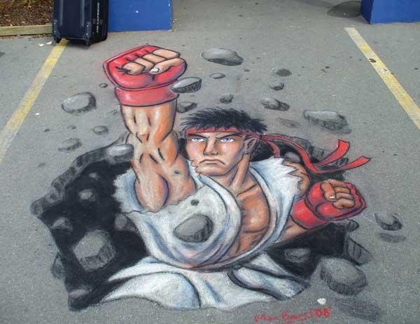 Ryu_3D_Pavement_Street-Art-Painting