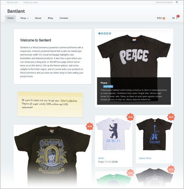 Sentient-Woo-Themes--eCommerce-Premium-WordPress-Theme-for-tshirt