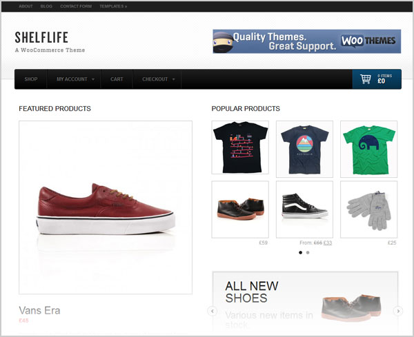 Shelflife-Woo-Themes--eCommerce-Premium-WordPress-Theme-for-tshirt