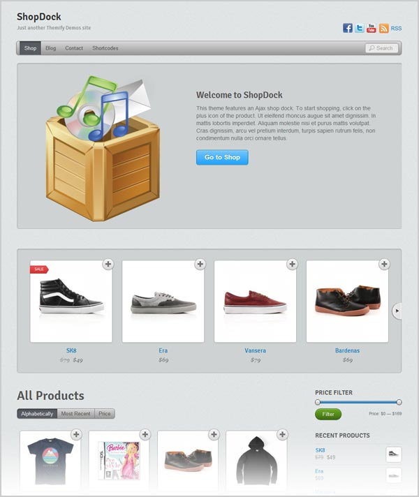 ShopDock-eCommerce-Premium-WordPress-Theme-for-tshirt-footwear