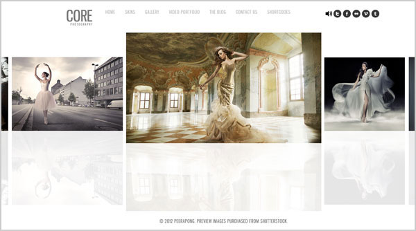 Simple-Elegant-Free-Premium-WordPress-Portfolio-Themes-Designers-Photographers