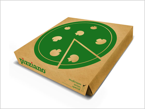 Simple-Pizza-Packaging-Ideas