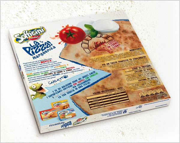 Sofficini-La-Pizza-Packaging-Design-Ideas-4