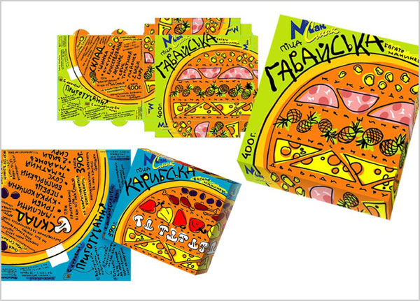 Spicy-Pizza-Packaging-Design-Ideas