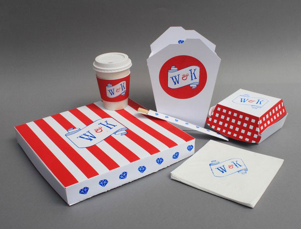 Take-Away-Pizza-Packaging-Design-Idea