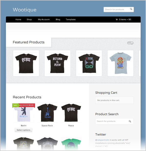 Wootique-Free-eCommerce-Premium-WordPress-Theme-for-footwear