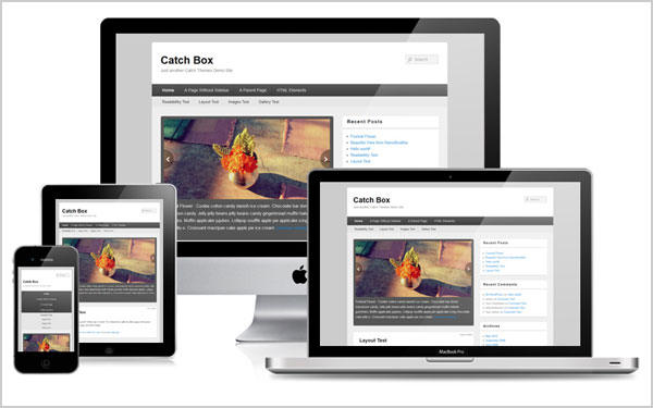 Catch-box-free-premium-responsive-magazine-WordPress-theme-2012