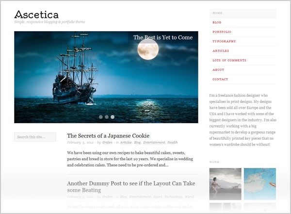 free-Simple-magazine-style-wordpress-theme-2012