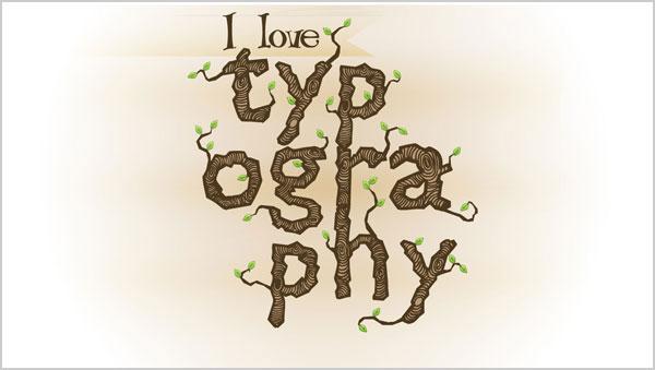 i_love_typography_typography-design-hd-wallpapers-desktop-backgrounds