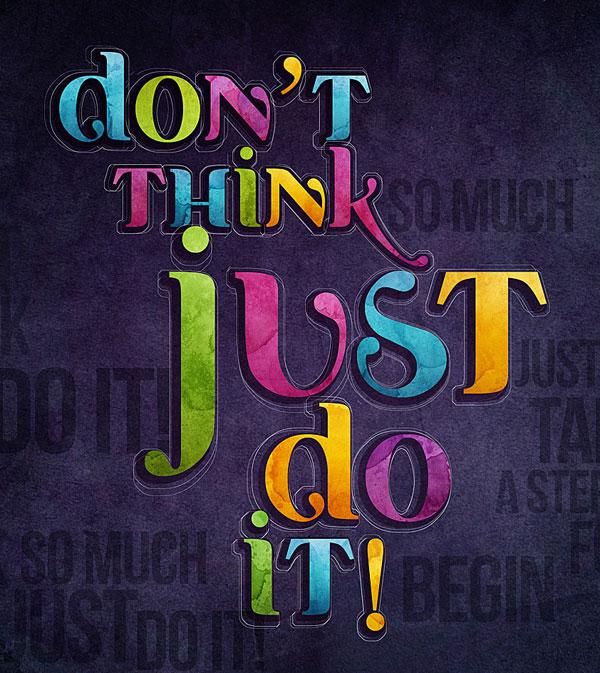 just-do-it-typography-design-hd-wallpaper-desktop-background-5