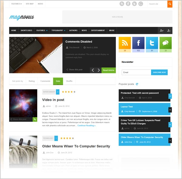 mag-novus-premium-responsive-Magazine-wordpress-theme
