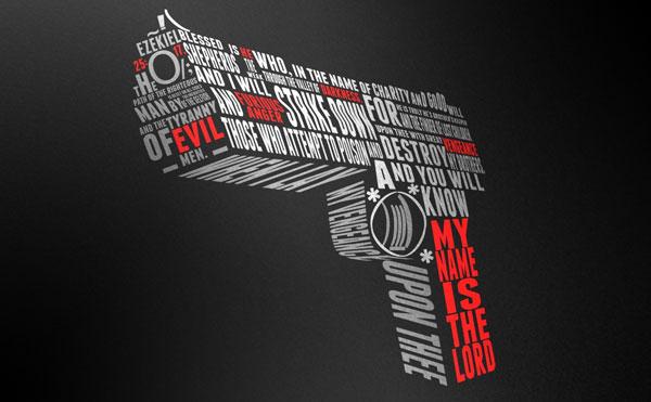 pulp-fiction-typography-design-hd-wallpapers-desktop-backgrounds