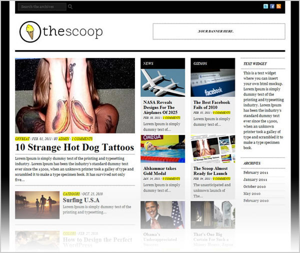 scoop-free-Premium-Magazine-WordPress-Theme-for-2012