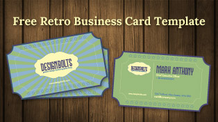 Beautiful-Free-Retro-Business-Card-Design-Template-vector-ai-eps-F