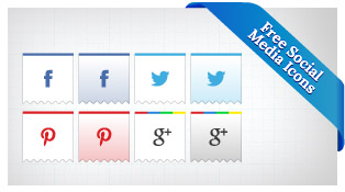 Beautiful-Ribbon-Social-Media-Icons-Set-2012