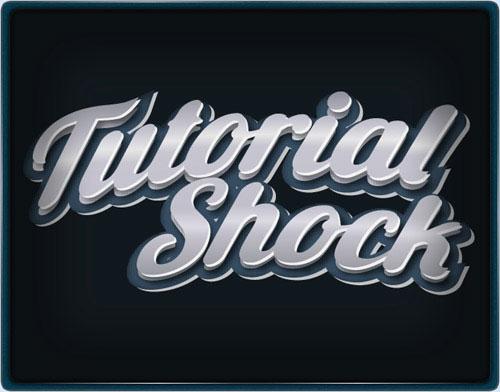 Best-Easy-&-Useful-Illustrator-CS5-Tutorials-2012-5
