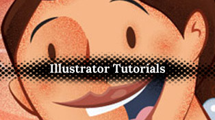 Best-Easy-&-Useful-Illustrator-CS5-Tutorials-2012