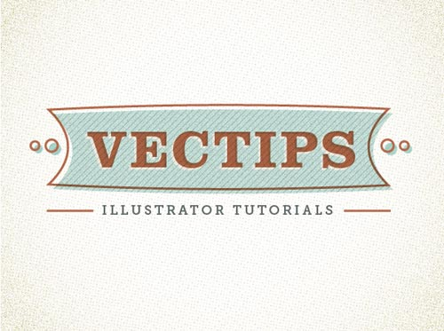 20 best & latest adobe illustrator cs6 tutorials for beginners.