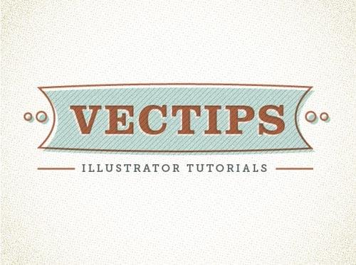 Best-Easy-&-Useful-Illustrator-CS5-Tutorials-2012