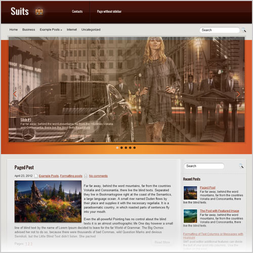 Best-&-Professional-Free-Business-Wordpress-Blog-Themes-of-2012-15