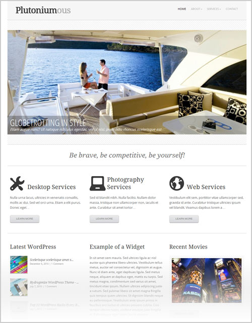 Best-&-Professional-Free-Business-Wordpress-Themes-of-2012-10
