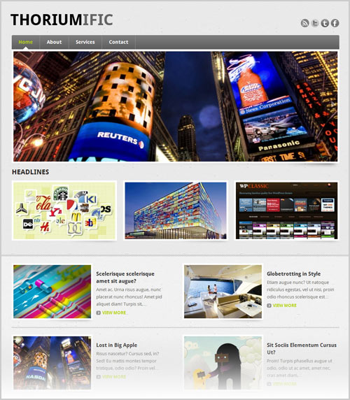 Best-&-Professional-Free-Business-Wordpress-Themes-of-2012-11