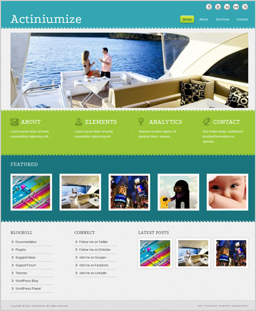 Best-&-Professional-Free-Business-Wordpress-Themes-of-2012-12