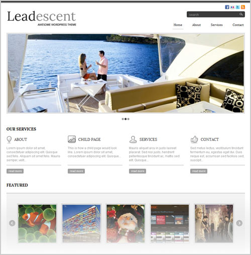Best-&-Professional-Free-Business-Wordpress-Themes-of-2012-13